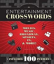 movie entertainment magazine