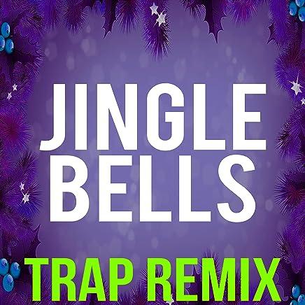 jingle bells hip hop rap instrumental mp3 download