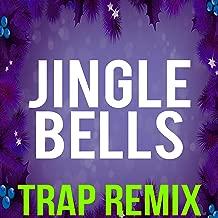 Best jingle bell dj remix Reviews