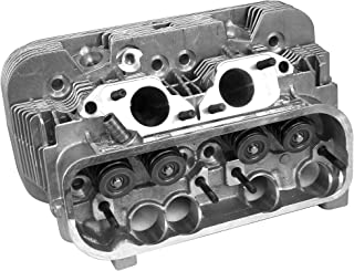 AA Performance Products AMC 1.7L Type 4 Air cooled Cylinder head
