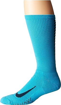 Nike - Elite Running Cushion Crew Socks