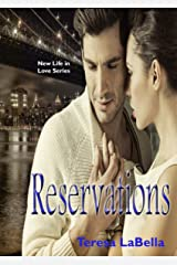 Reservations Kindle Edition