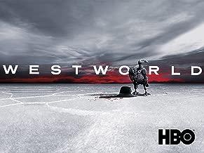 Best stream westworld season 2 Reviews
