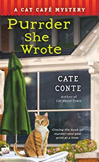 Best the market bronze cafe Reviews