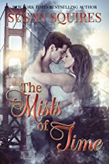 The Mists of Time (DaVinci Time Travel Series Book 3) Kindle Edition