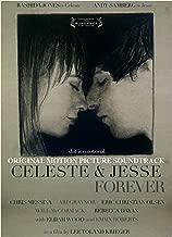 Best celeste jesse soundtrack Reviews