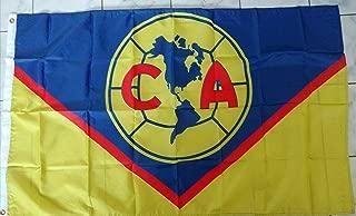 club america bandera