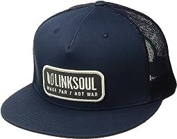 LS851 Hat