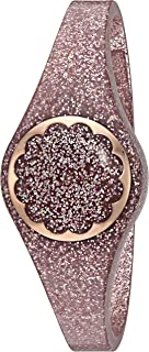 Best is kate spade jewelry real gold Reviews