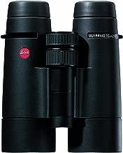Leica 10x42 HD Binocular