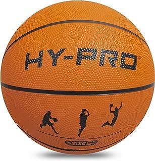 Hy-Pro Size 5 Basketball