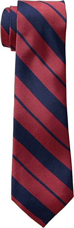 Americana Stripe Tie