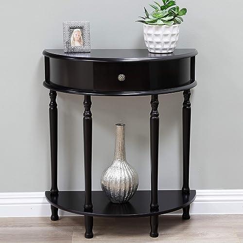 furniture deals thomasville