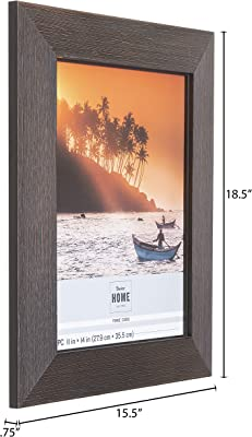 CWI Gifts 6-Piece Barn Star Wall D/écor Set 3.5-Inch Rust//Black
