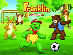 franklin local youth soccer