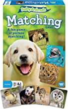 Best puppy memory game Reviews