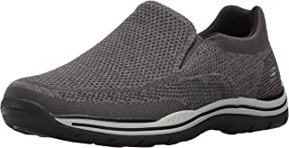 Skechers USA Men's Expected Gomel Slip-on