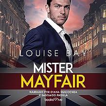 Mister Mayfair: Mister Mayfair 1