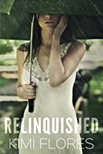 Relinquished