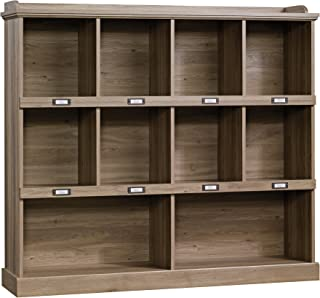 Sauder Barrister Lane Bookcase, L: 53.15