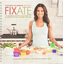Best 21 day fix autumn calabrese recipes Reviews