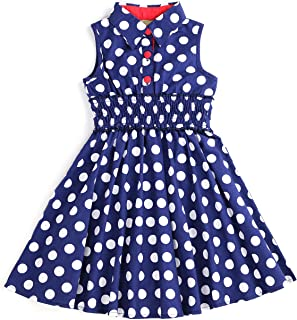 Rozalie Vintage Rose Twill Hooded Swing Jacket with Warm Fleece Lining 2T-7//8 Maria Elena Toddlers /& Girls