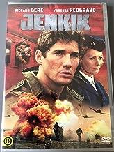 Yanks / Jenkik