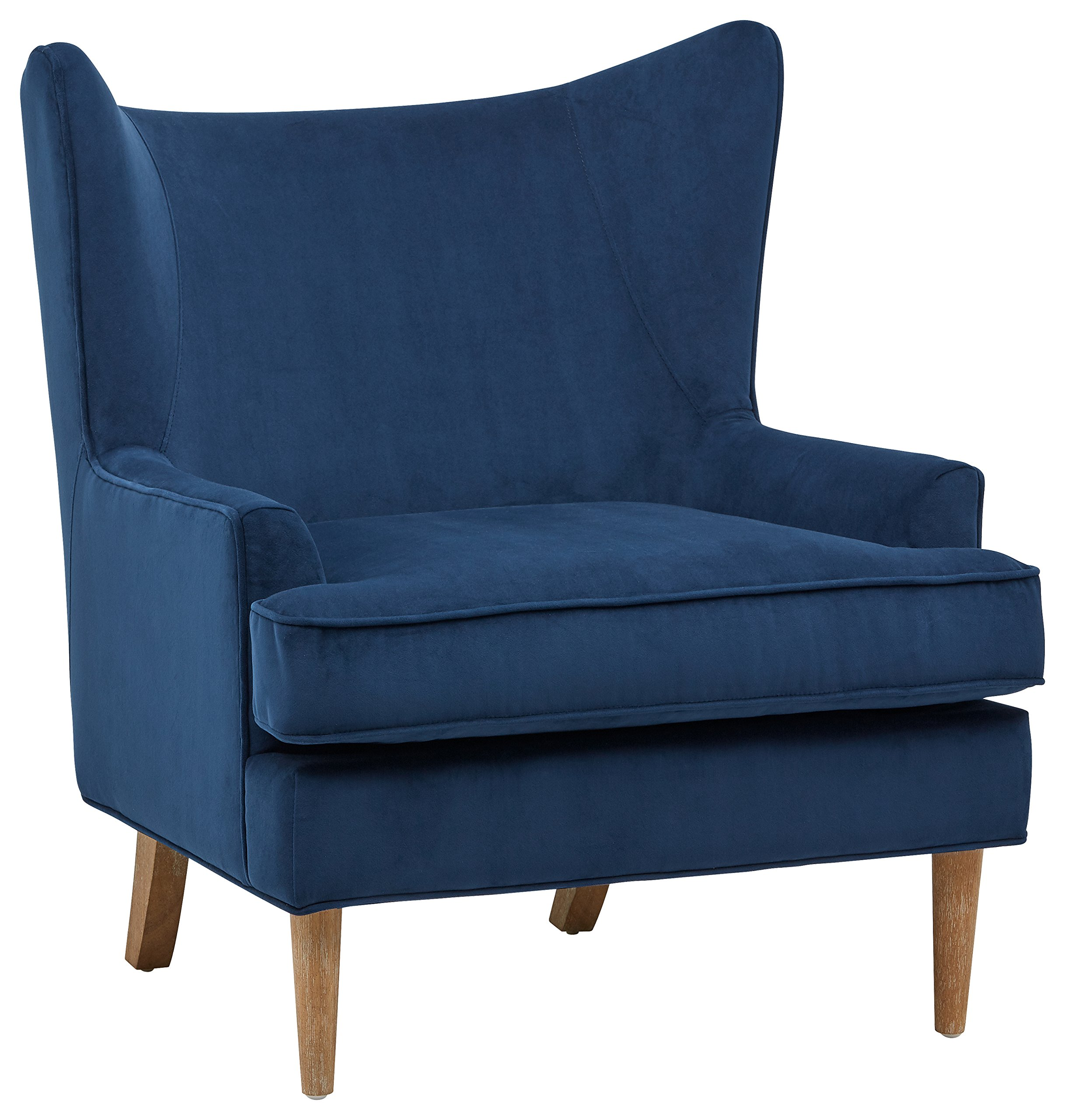 Southwestern Sofa Covers