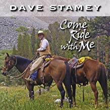 Best dave stamey come ride with me Reviews