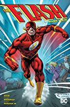 Flash by Mark Waid: Book Three (The Flash (1987-2009))