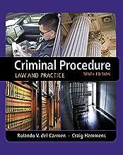Criminal Procedure: Law and Practice PDF