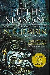 The Fifth Season (The Broken Earth Book 1) Kindle Edition