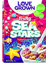 Best love grown cereal sea stars Reviews
