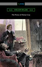 the picture of dorian gray free ebook
