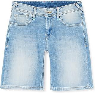Pepe Jeans dames zwembroek Poppy Short Pride
