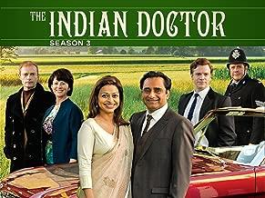 Indian Doctor Season 3
