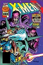 X-Men/Avengers: Onslaught Vol. 2 (English Edition)