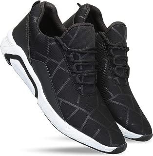 Men's Air Series Mesh Sports Running Shoes