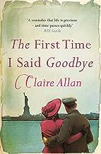 Best claire allan books Reviews