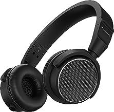 هدفون Pioneer DJ HDJ-S7-K حرفه ای در هدفون DJ Ear - سیاه
