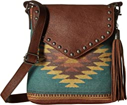 Zapotec Messenger