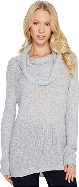 Joie - Mattingly Cowl Neck Sweater