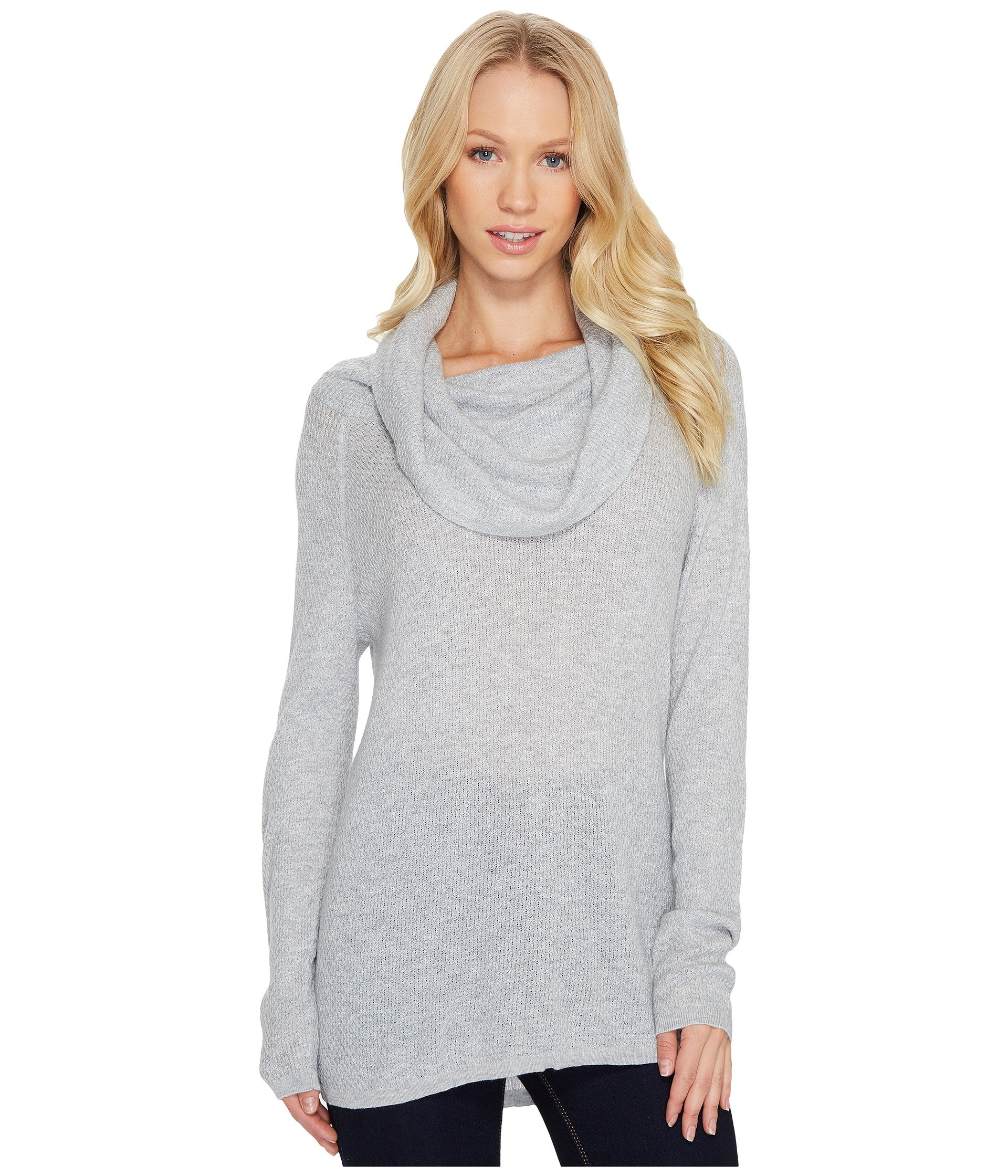 Sweaters, Women, Cowl Neck | Shipped Free at Zappos