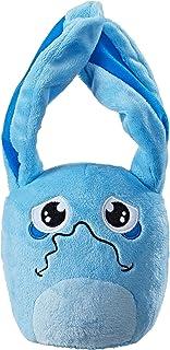 Hanazuki - Peluche Hemka Sad, Color Azul (Hasbro B8378EP2