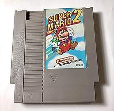 Super Mario Bros. 2 (Renewed)