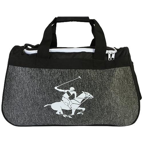 Beverly Hills Polo Club Gym Duffle Bag e1245045caf06