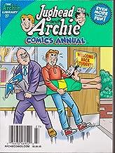 Best archie comics magazine Reviews