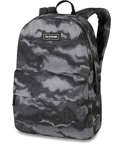 Dakine 365 Pack Backpack 21L (Dark Ashcroft Camo) Backpack Bags