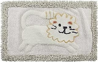 Best animal bath rug Reviews