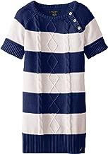 Best striped knit dress Reviews